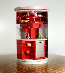 kitchen ideas for small space compact kitchen designs for small spaces everything you need in