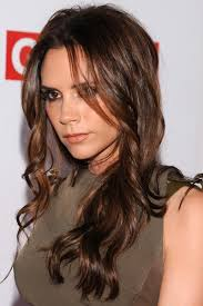 Highlight Colors For Brown Hair How To Add Highlights To Dark Brown Hair At Home Beautyeditor