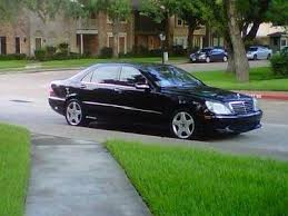 2003 mercedes s500 mercedes 6 used 2003 s500 parts mercedes cars mitula