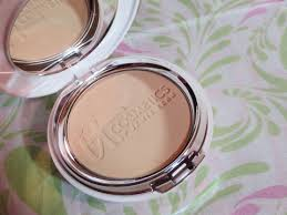 it cosmetics celebration foundation light it cosmetics new year your most beautiful 5 pc collection qvc