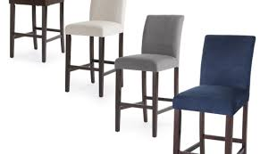 Cheapest Bar Stools Uk Best by Bar Holland Bar Stools Where To Buy Holland Bar Stools Holland