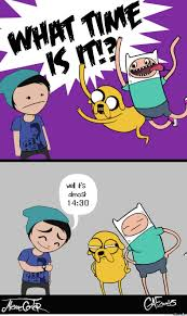 What Time Meme - what time is it by gafcomics meme center