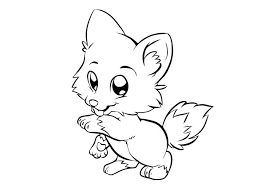 coloring pages chihuahua puppies doggie coloring pages cartoon dog coloring pages cartoon puppy