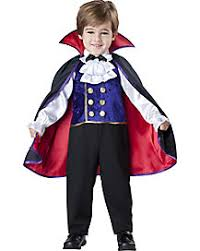 Spirit Halloween Scary Costumes Spooky Toddler Halloween Costumes Scary Costumes