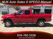 2005 dodge ram 3500 for sale 2005 dodge ram 3500 truck for sale nationwide autotrader