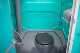 Arizona travel potty images Arizona mobile restrooms vip restrooms jpg