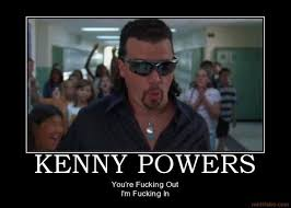 Ashley Schaeffer Meme - eastbound and down amusing things pinterest kenny powers