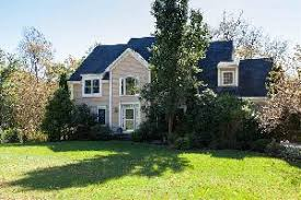 homes with inlaw apartments seacoast nh estate homes with in apartments