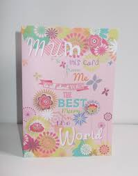 36 best greeting cards images on pinterest birthday greetings