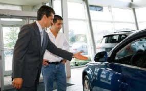 How To Get The Best New Car Deal by How To Find The Best New Car Incentives And Rebates Autobytel Com