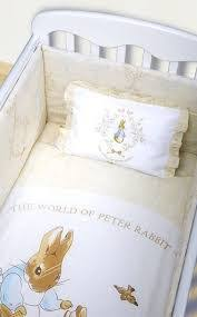 48 best peter rabbit nursery images on pinterest peter rabbit