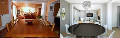 interior home renovations 3d remodeling remodel your house in 3d with cedar architect