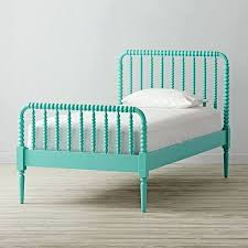 low twin bed frame for toddler frame decorations