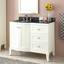 42 Bathroom Vanity Cabinets 42 Bathroom Vanity Cabinet Home Design Ideas And Pictures