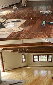 Refinishing Hardwood Floors Diy Wood Floor Refinishing Nj U2013 Bob Sidoti Floors Dustless Floor