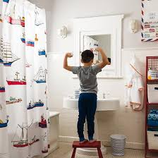 Sailboat Bathroom Accessories by 54 Best House Kitchens Images On Pinterest Country Style