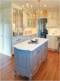 diy kitchen country style sink bathroom door ideas for small