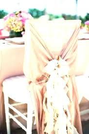 easy chair covers chair cover ideas charming folding easy s to make covers cynna