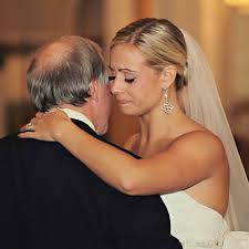 Wedding Dress Mp3 Father Daughter Dance Songs Father Daughter Wedding Songs