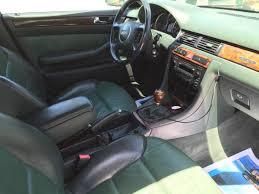 2003 audi allroad 2 7 t specs c5 avant allroad 2 7t 6 speed v s6 german cars for sale