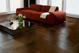 livingroom tiles awesome the living rooms for 2018 with brown floor tiles