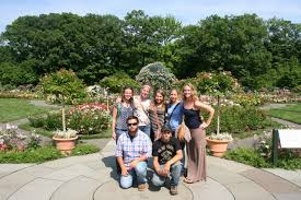 Botanical Garden Internship It S Summertime Farms Botanical Garden