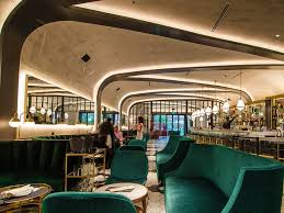 142 best restaurant design images on pinterest restaurant