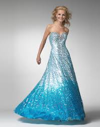 tips for wearing a ball gown promgirl net prom dresses and gowns