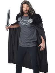 Viking Halloween Costume Ideas 44 Game Thrones Costume Ideas Images