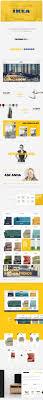 1121 best web design images on pinterest web layout website
