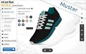 adidas selber designen designt kleidung und schuhe mit mi adidas