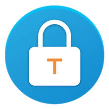 smart locker pro apk smart applock pro v3 18 10 patched apk is here on hax