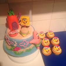 97 best my cakes images on pinterest cake cake board and