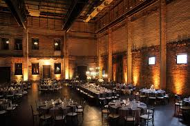 Wedding Venues In Mn 28 Wedding Venues Mn Minnesota Breaking New Ground Four Of