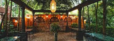 wedding venues asheville nc mediterranean courtyard bed and breakfast asheville nc bed