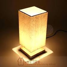 Cordless Table Lamps Ikea Side Table Lamps Ikea Small Size Of Silver Table Lamps Lamps For