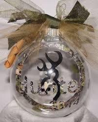 painted ornament wholesale items wholesale ornaments