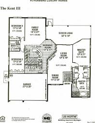 us homes floor plans 1731 winding willow dr florida 34655 for sale in heritage
