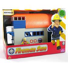 fireman sam jupiter drive steer fireman sam wwsm
