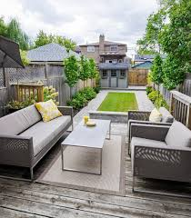 creating an outdoor oasis in your backyard