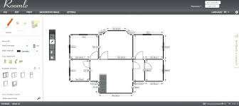 floor planning app house floor plan software internet ukraine com