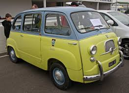 fiat multipla wallpaper fiat multipla 2435881