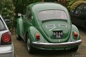 original volkswagen beetle file 1970 volkswagen beetle 1302 16183160641 jpg wikimedia commons