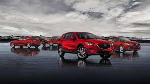 mazda makes and models list mazda tops 26 leading car makers in consumer reports brand ranking