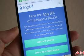 Best Resume App Android by Top 5 Best Places To Hire An Android App Developer