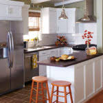 ideas of kitchen designs kitchen designs ideas photos on cabinets traditional
