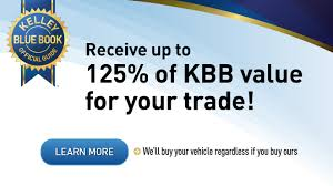 2013 nissan altima coupe kbb coulter tempe new and used buick and gmc at tempe autoplex