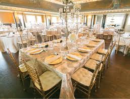 chair rental mn fairy tale wedding at semple mansion minnesota