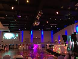 reception halls in houston azul reception in houston tx