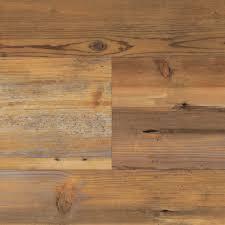 Vintage Vinyl Flooring by Karndean Van Gogh Vintage Pine